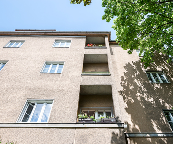 Berlin-Wilmersdorf - Berlin-Wilmersdorf